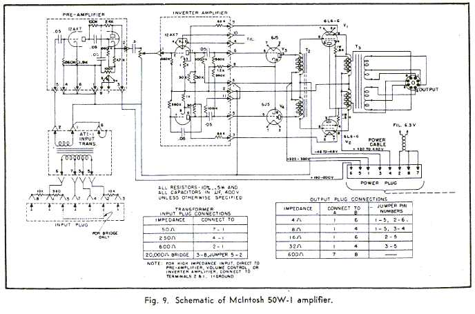 transformer 24v output wiring diagram with Transformers Power  Lifier Diagrams on 0 35v 2a Power Supply Regulator By Ic Lm723 as well Transformer 18 Wire Diagram furthermore 12 Volt To 220 Volt Inverter 500w as well Stinger Capacitor Wiring Diagram in addition Dc To Dc Converter 12v To 50 Wiring Diagrams.